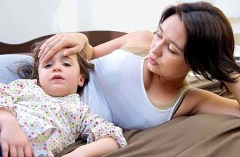儿童癫痫病怎么治疗会比较好呢
