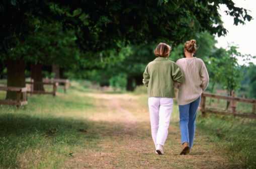 中老年癫痫病患者要如何做好护理措施