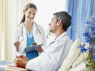 癫痫药物治疗应注意些什么
