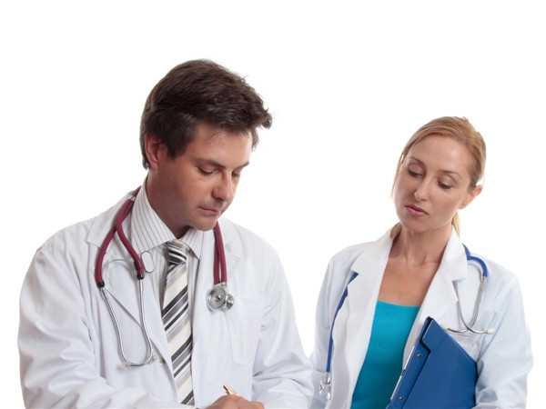 哪些方法能治疗癫痫病呢