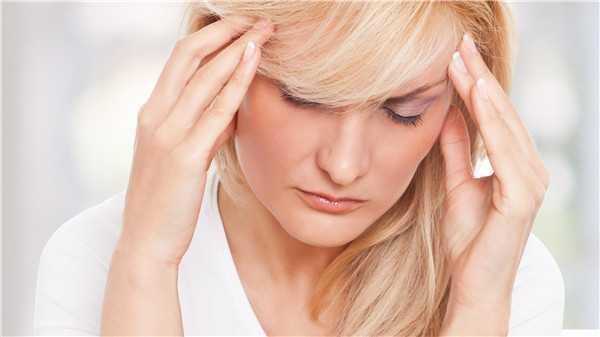 癫痫病对女性有哪些影响