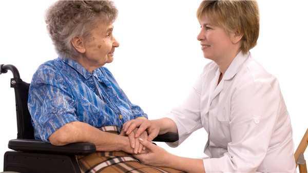 商丘治疗老人癫痫最好的医院是哪家