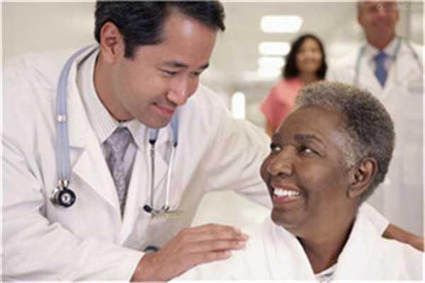 护理癫痫的有效方法是什么