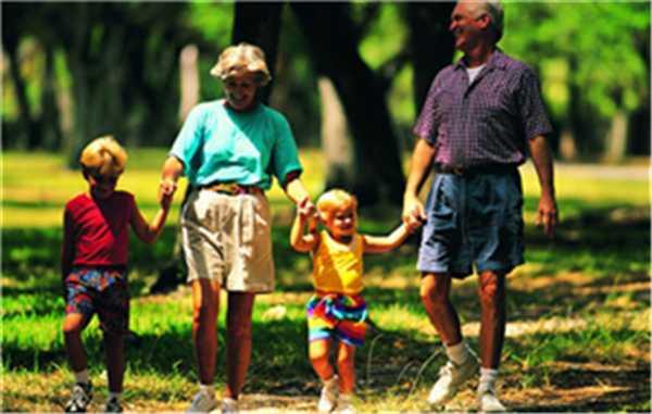 引起成年人癫痫疾病的原因都什么呢