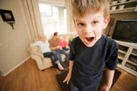怎么治疗儿童癫痫病比较好呢